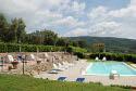 Casa vacanze Borgo Sanguineto