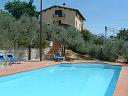 Bed and breakfast Camere Gabriela