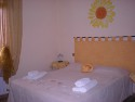 Bed and breakfast Casa dei Bucaneve