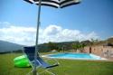 Casa vacanze Casale Carocci