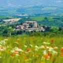 Agriturismo Il Castello di Sismano