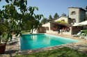 Bed and breakfast La Chioccia