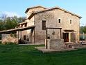 Country House Locanda Rovicciano
