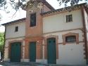 Agriturismo Villa Mongalli