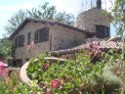 Country House Volo Di Pegaso