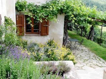 Farmhouse Alla Madonna Del Piatto
