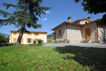 Farmhouse Alveare