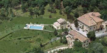 Casa vacanze Il Palazzo