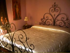 Bed and breakfast Assisi-perugia Souvenir